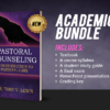 Pastoral Counseling - Academic Bundle