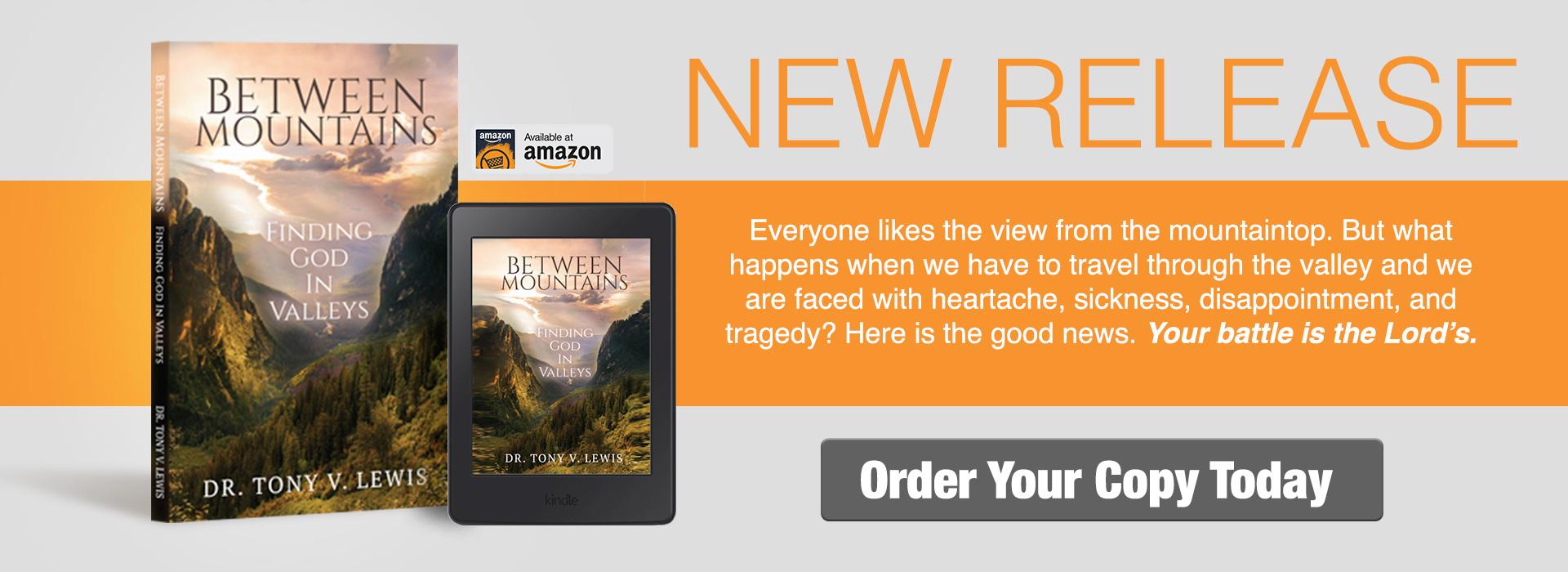 Between Mountains Book Launch